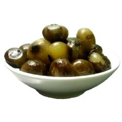Baby Onions in Balsamic Vinegar | Pickled | Buy Online | Italian Food | UK | Europe